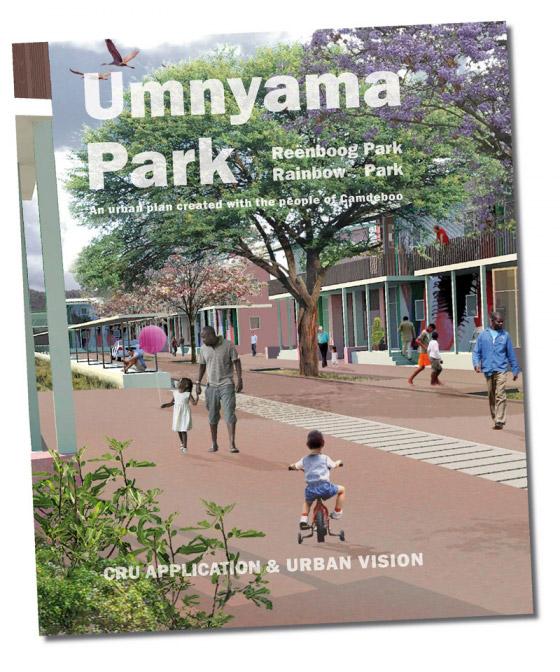 Umnyama Park